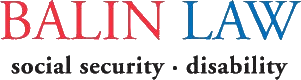 Balin Law Logo
