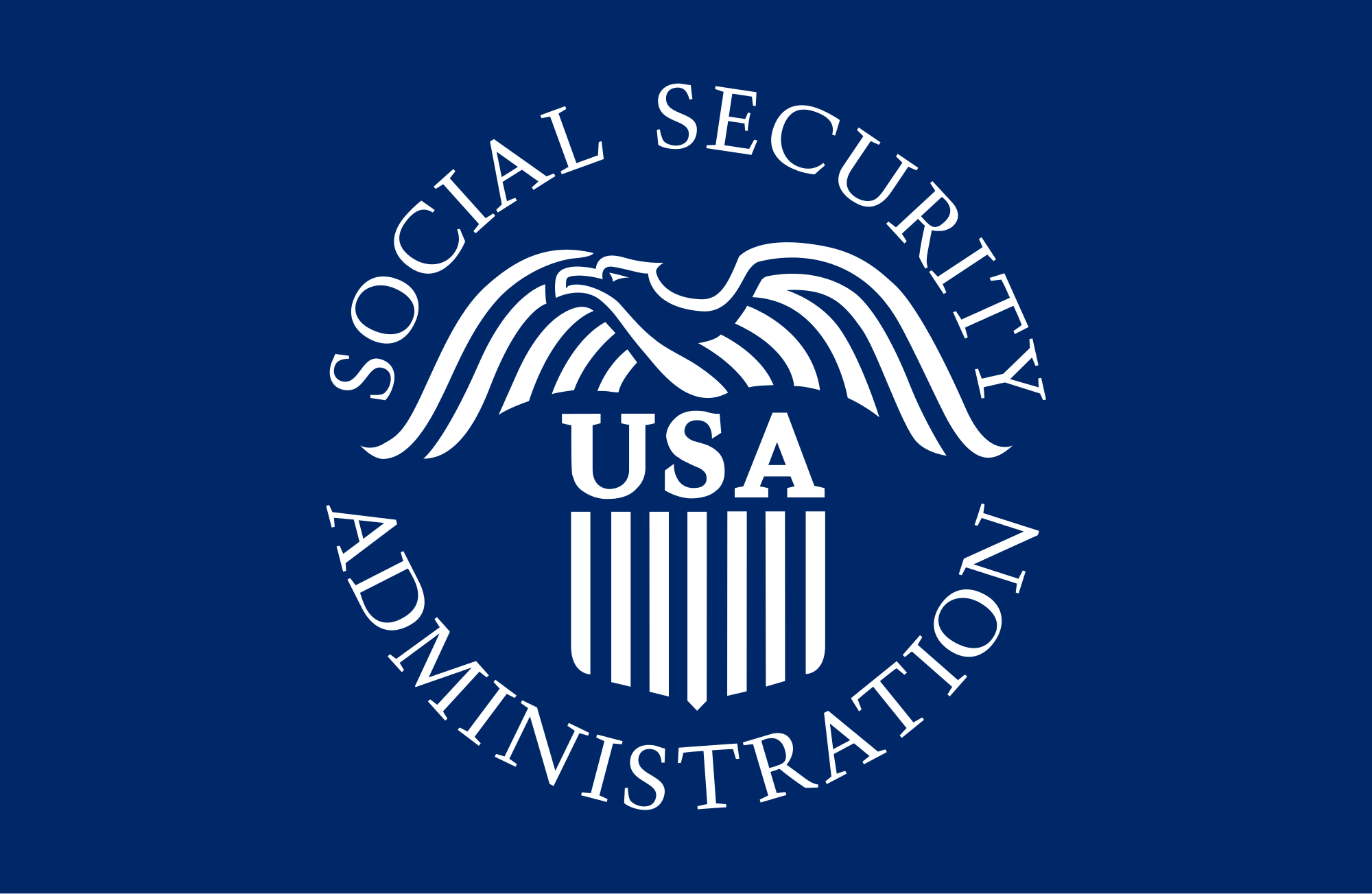 Social security office locations social security office - Local social security administration office ...