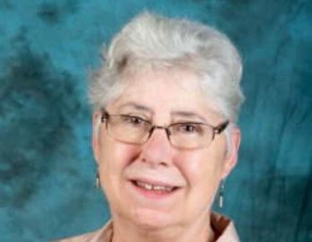 Christine Guarnieri