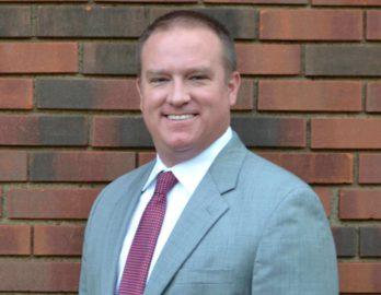 Chad C. Delesk