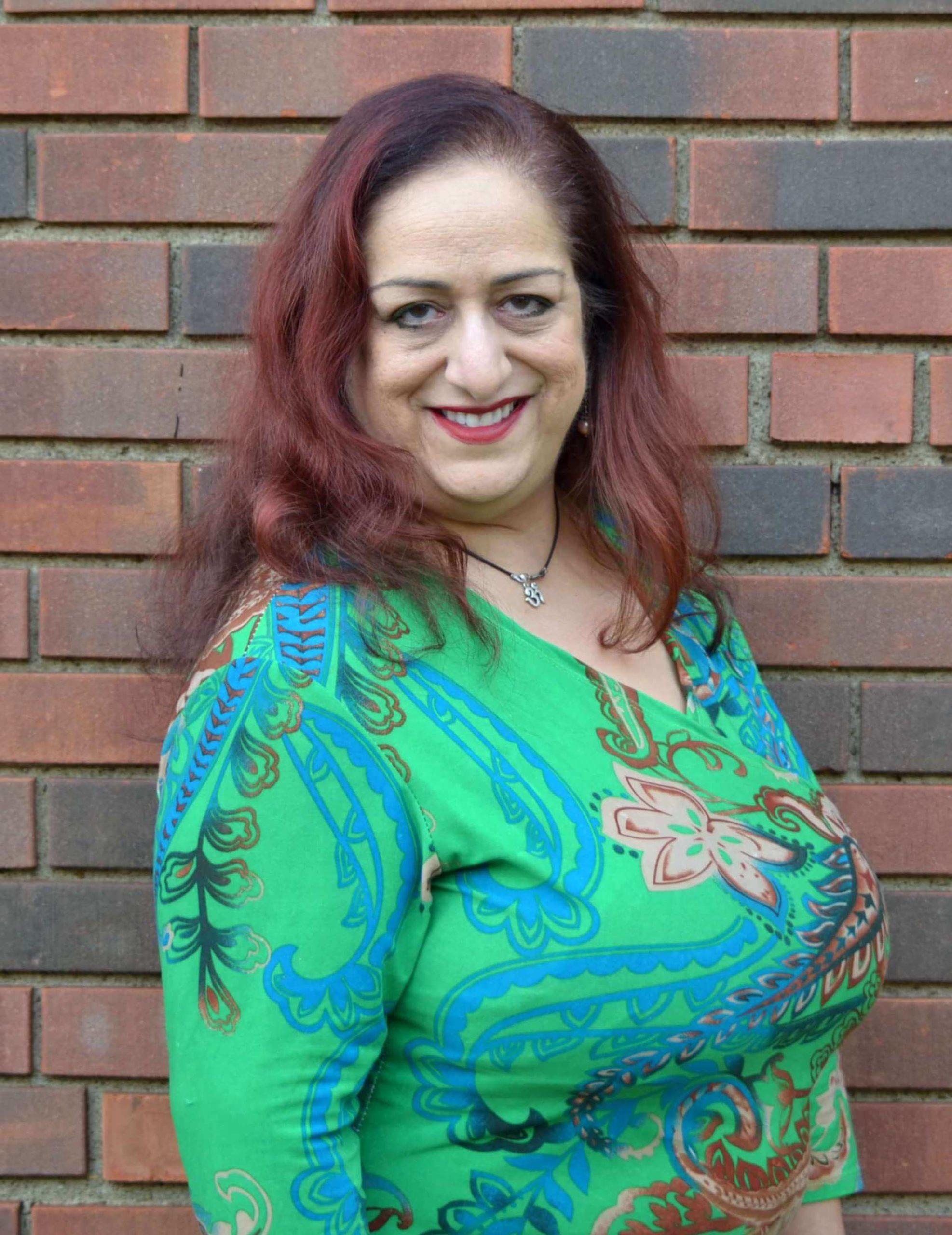 Mira Chopra Balin Law Attorney