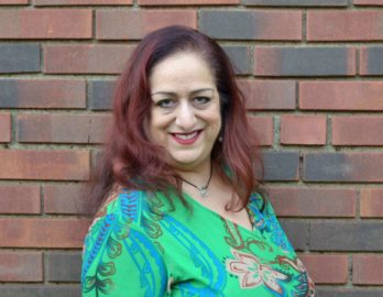 Mira B. Chopra