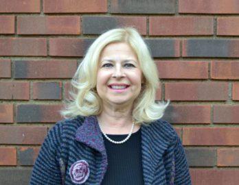 Paulette F. Balin