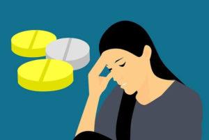 headache disorder